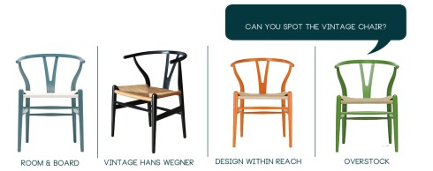 wishbone-chair-roundup copy