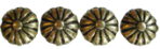 500-daisy-upholstery-nails-brass-furniture-studs-tacks-[2]-436-p copy