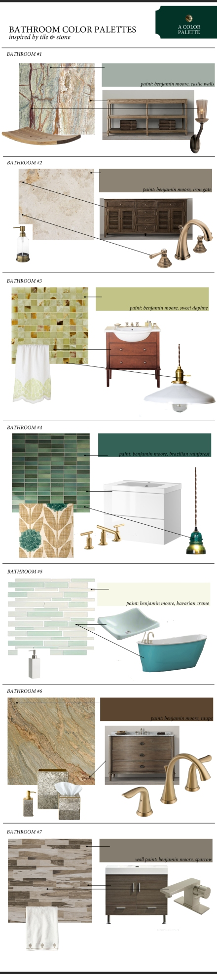 let-tile-inspire-the-color-palette copy