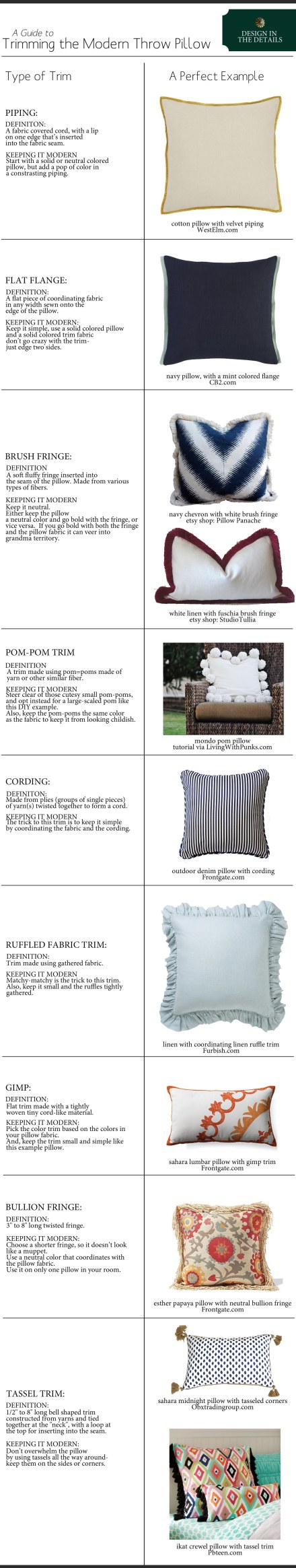pillow-trim-ideas copy
