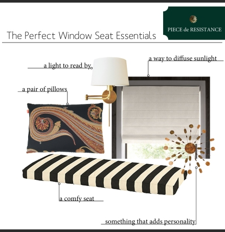 the-perfect-windowseat copy