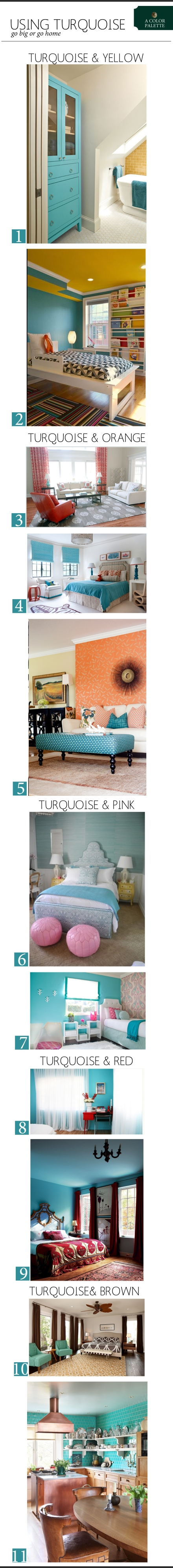 adding-turquoise-to-your-color-palette copy