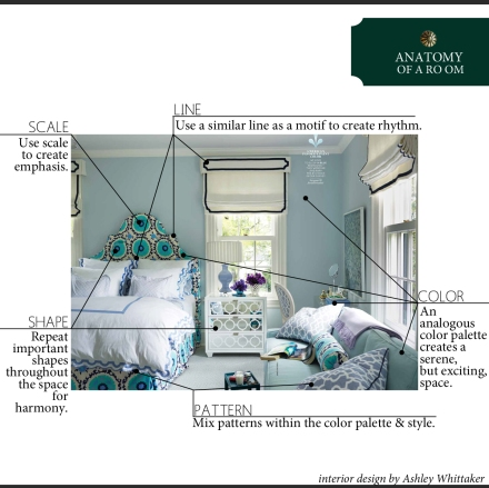 anatomy-of-an-ashley-whittaker-room copy