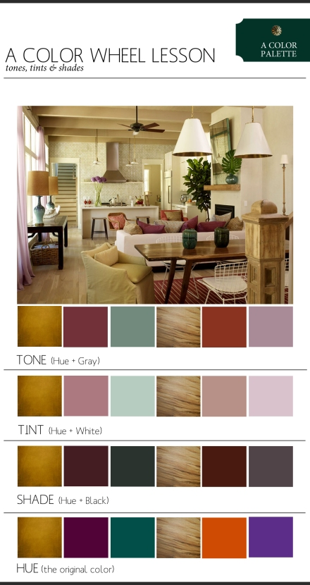 color-palette-tint-tone-shade copy