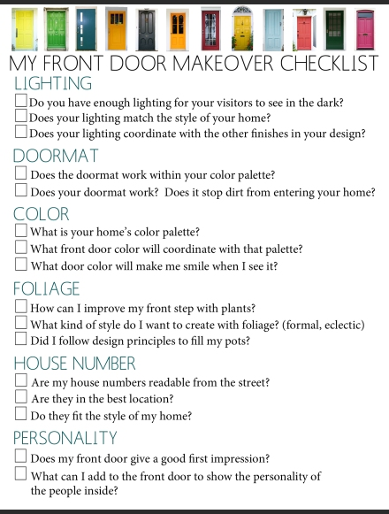 front-door-makeover-checklist copy