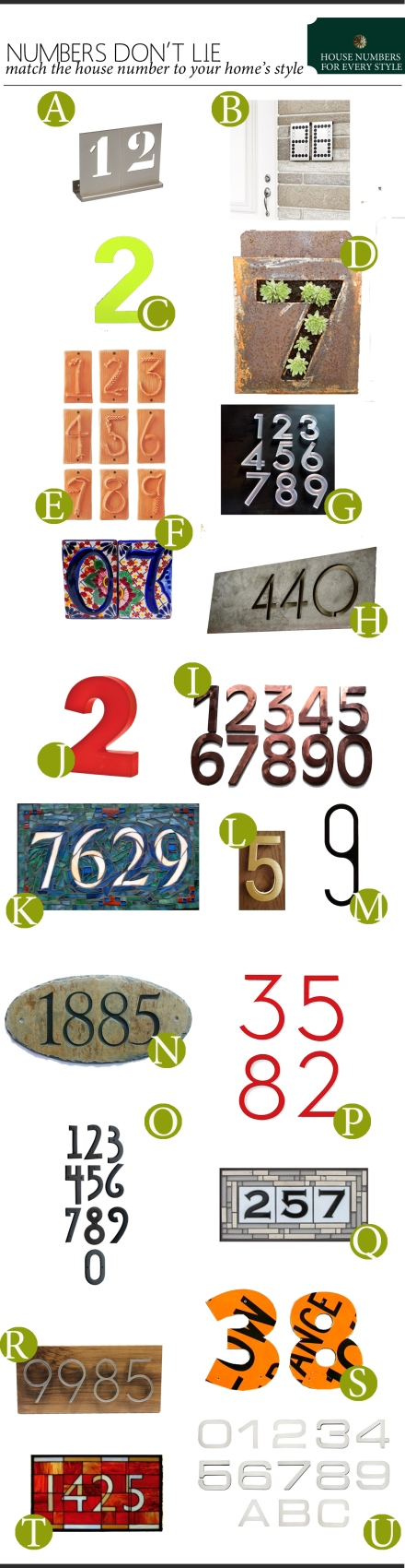HOUSE-NUMBERS-FOR-EVERY-STYLE copy