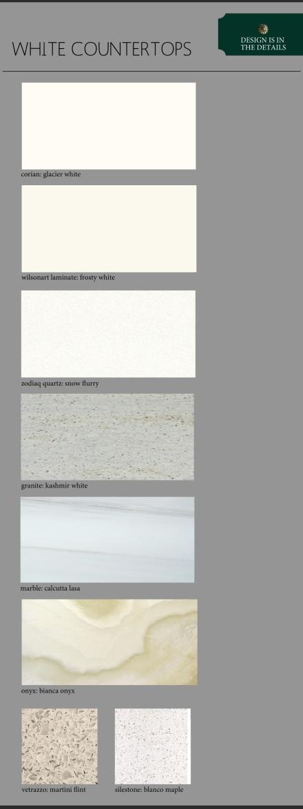 white-kitchen-coutertops copy
