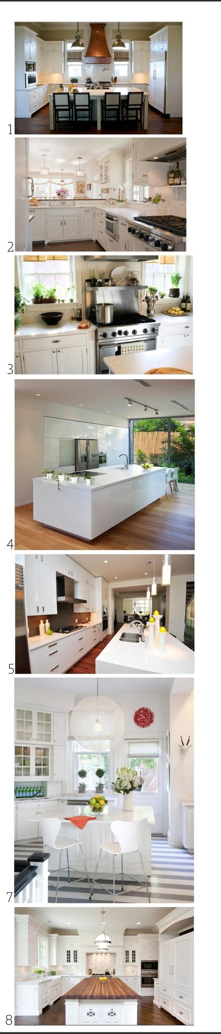 white-kitchen-with-white-countertops copy