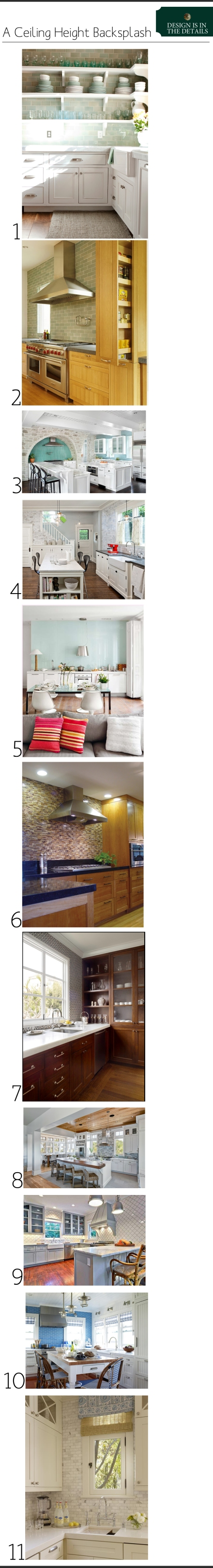 counter-to-ceiling-backsplash copy