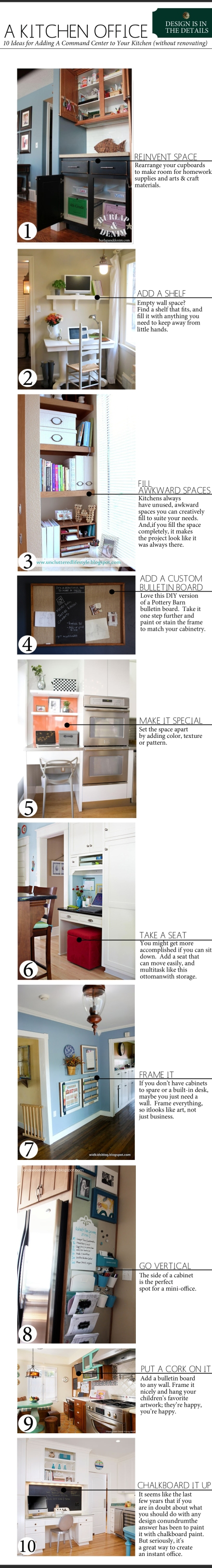 details-to-add-an-office-to-your-kitchen copy