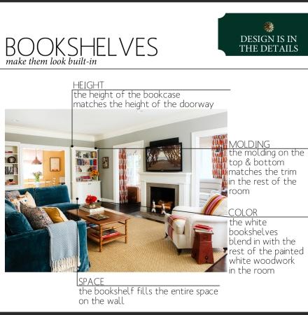 making-bookshelves-look-built-in copy