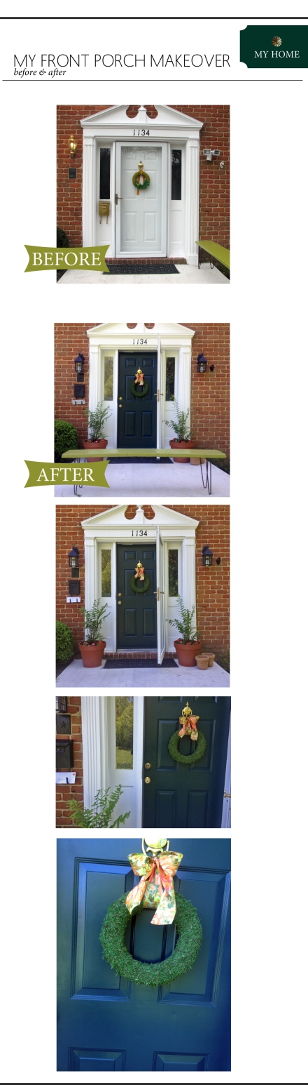 my-front-porch-makeover copy