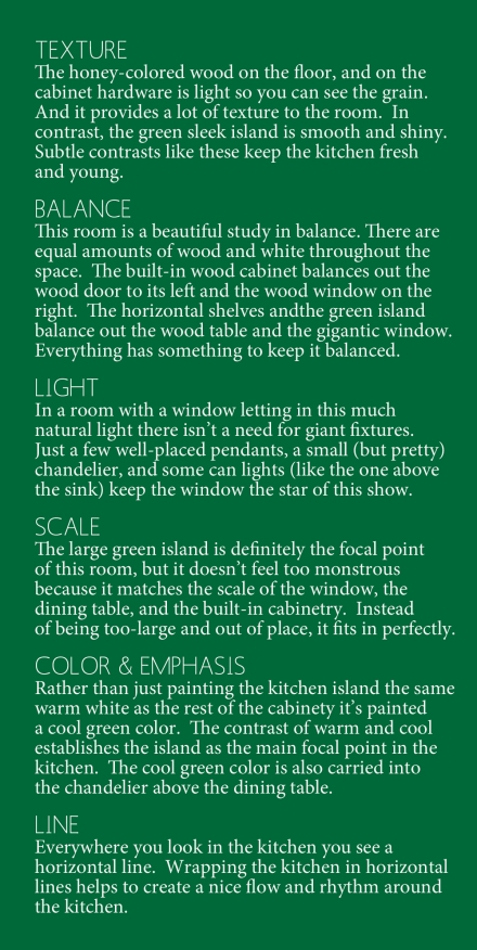 the-anatomy-of-a-bestor-architecture-kitchen-text copy