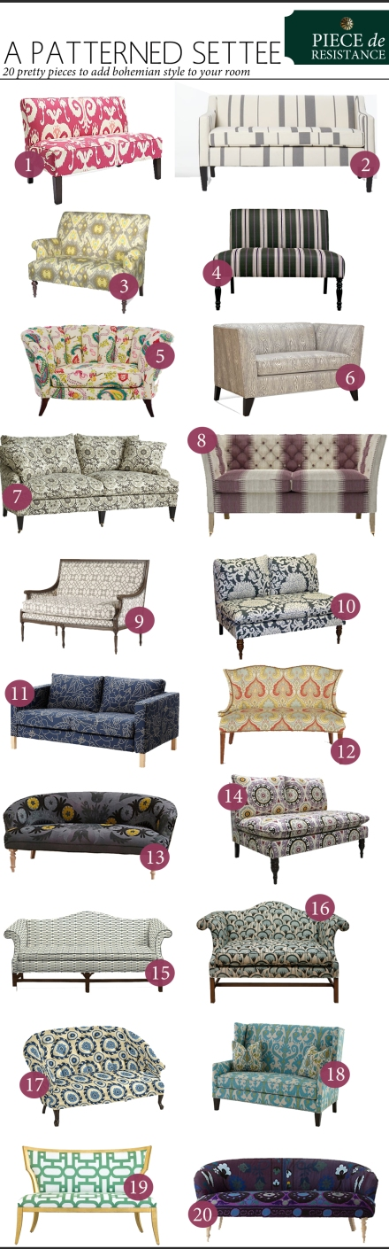 a-patterned-settee-for-any-style copy