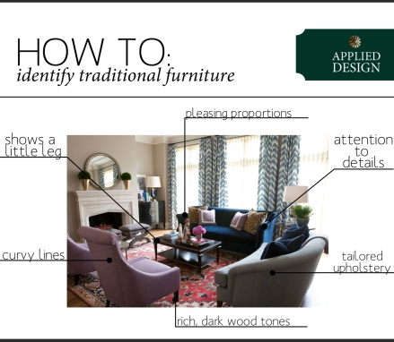 how-to-identify-traditional-furniture copy