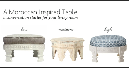 moroccan-inspired-table copy