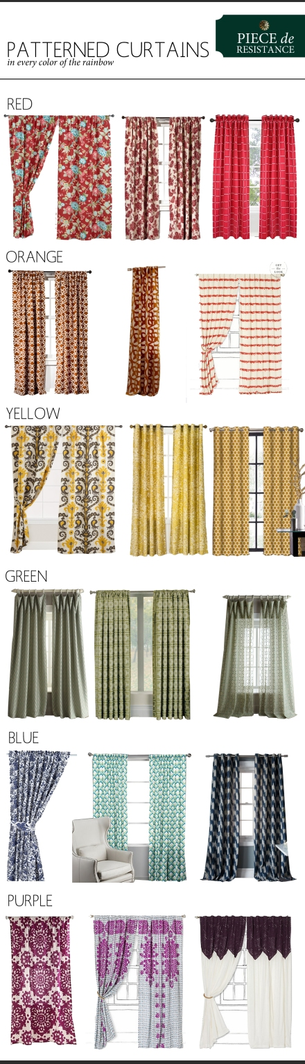 patterned-curtains copy