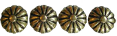 500-daisy-upholstery-nails-brass-furniture-studs-tacks-[2]-436-p copy