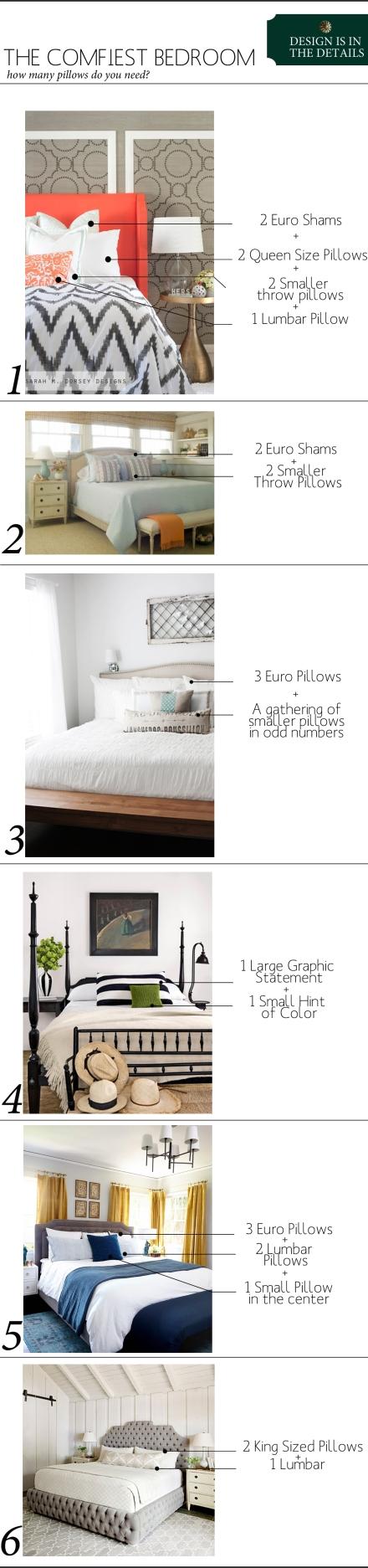 how-many-pillows copy