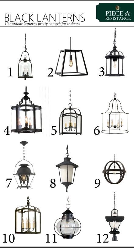 outdoor-black-lanterns copy