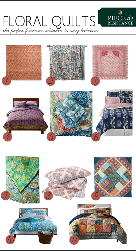 grown-up-floral-quilts copy