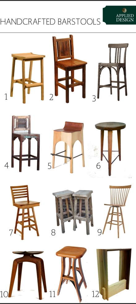handcrafted-barstools copy