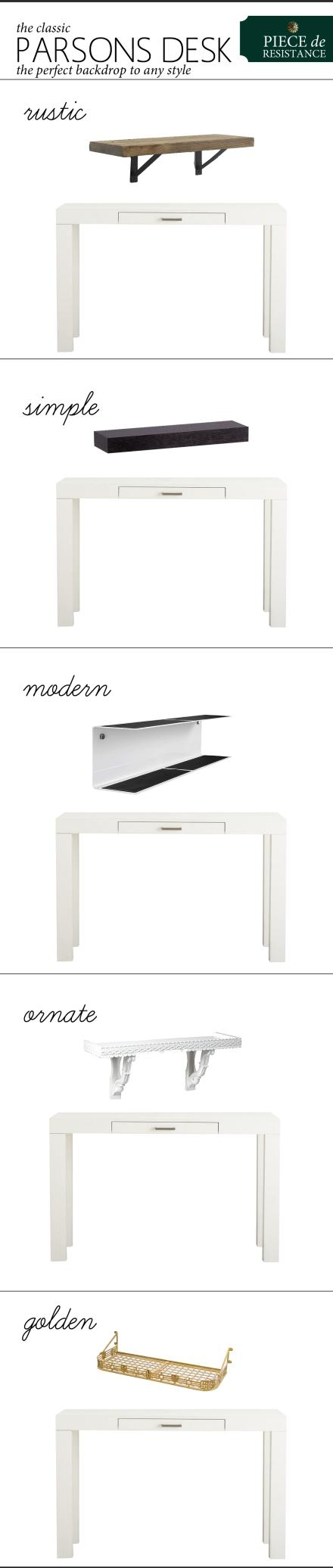 parsons-desk-any-style copy