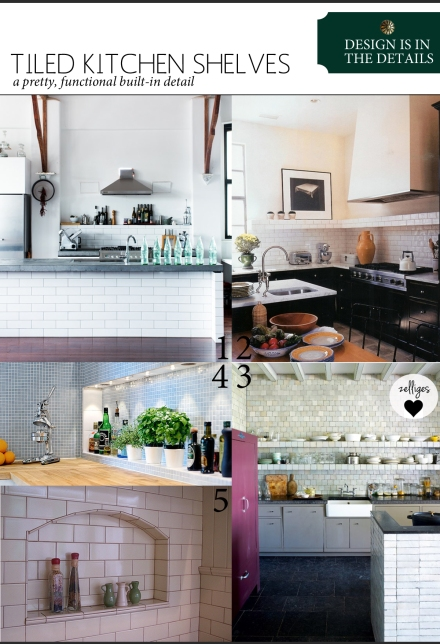 tiled-kitchen-shelves copy