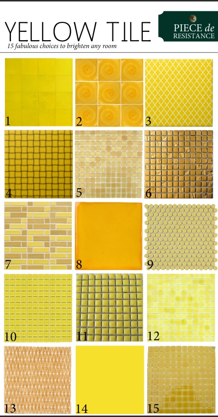 yellow-tile copy