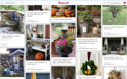 falldecorpinterest copy
