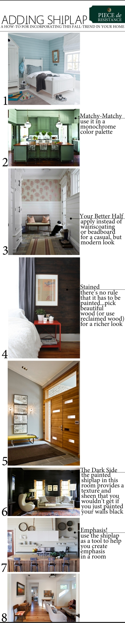 how-to-use-shiplap copy