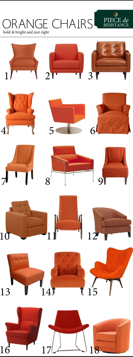 a-pair-of-orange-chairs copy