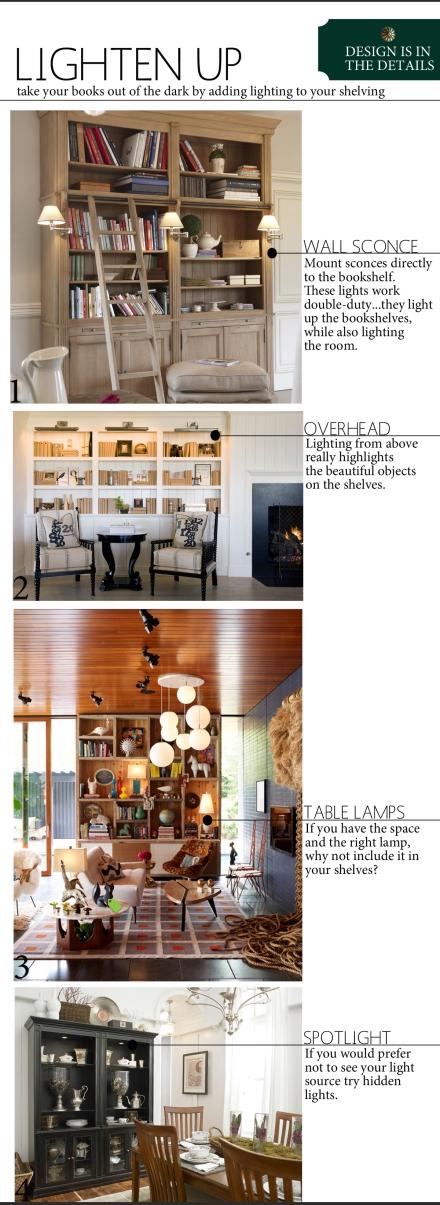 bookshelf-lighting copy