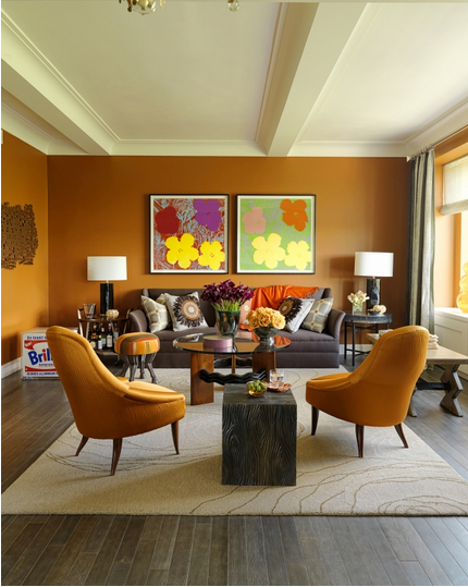 jed-johnson-designers-showcase-livingroom copy