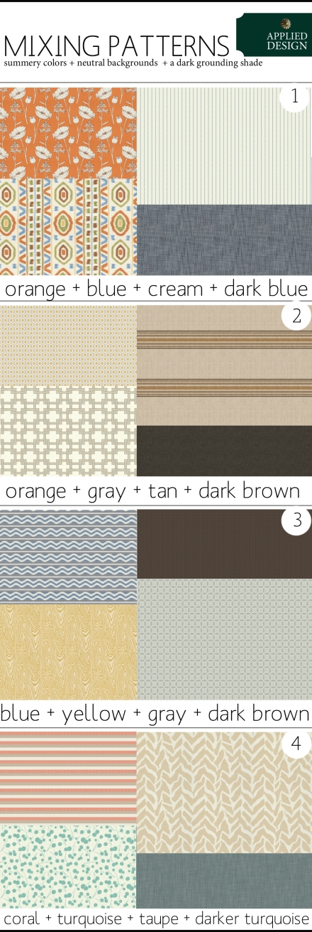 pairing-patterns-the-thom-filicia-way copy