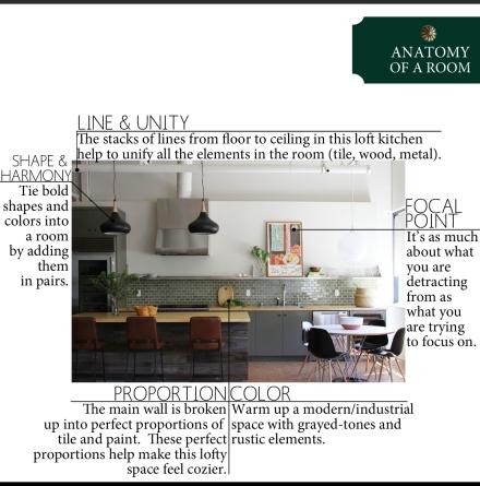 the-anatomy-of-a-warm-modern-kitchen copy