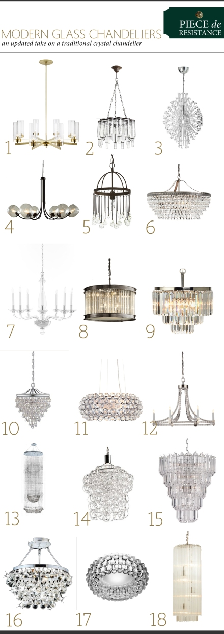 modern-glass-chandelier copy