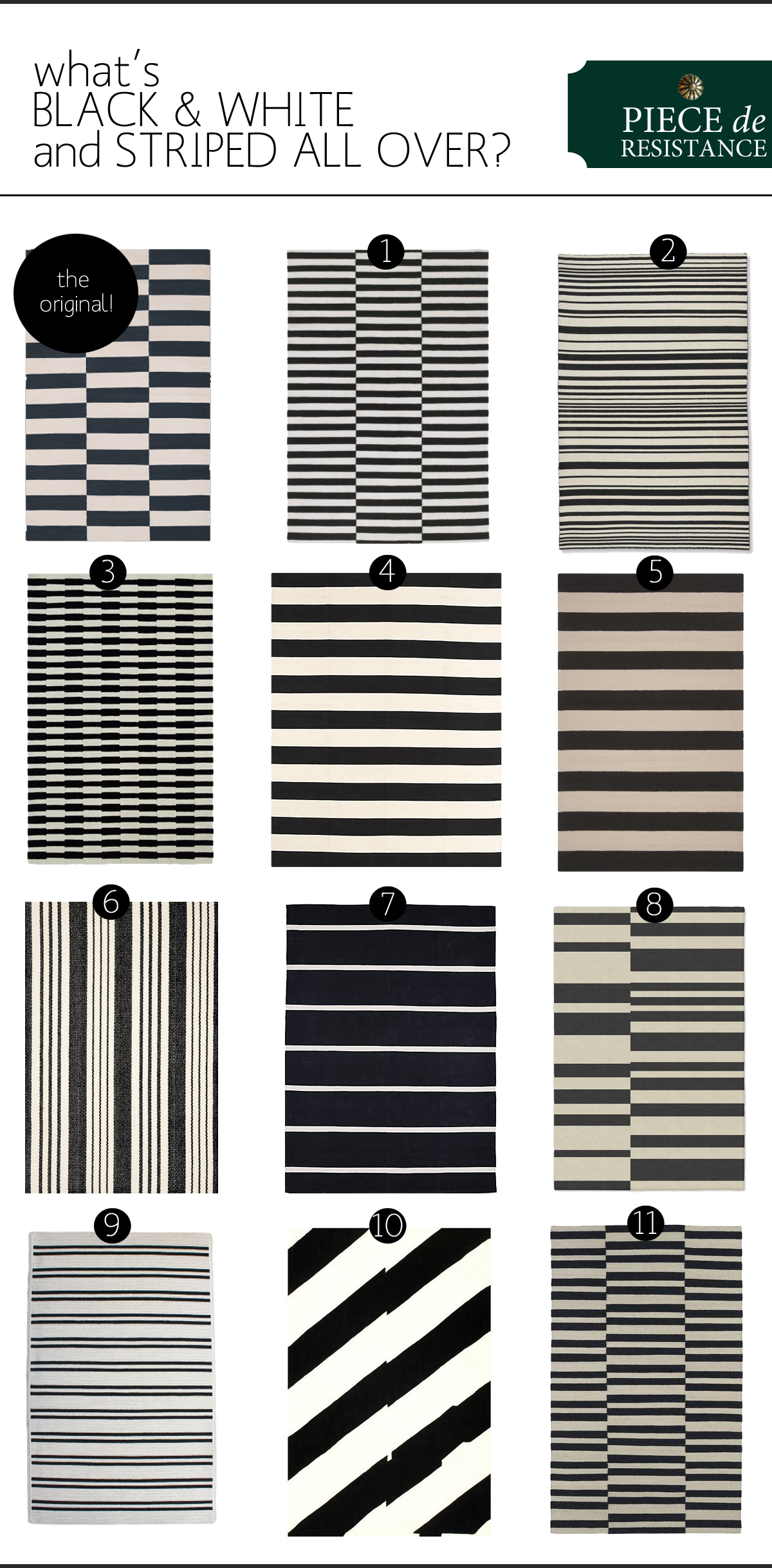 black unique striped best of white and westport rug surya hypermallapartments