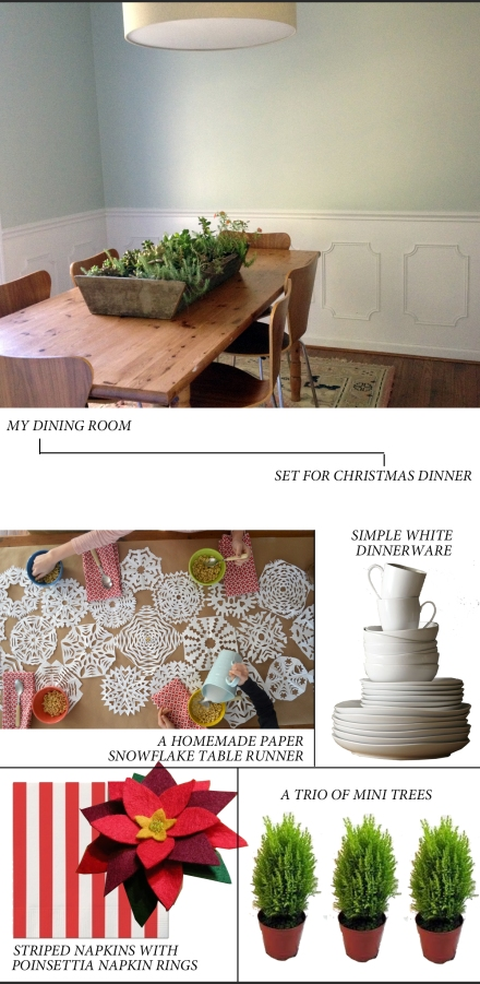 my-dining-room-decorated-for-christmas copy