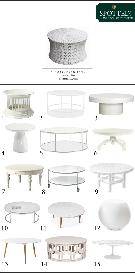 round-white-tables copy
