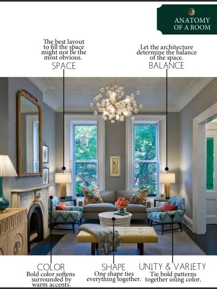 the-anatomy-of-a-cozy-nook copy