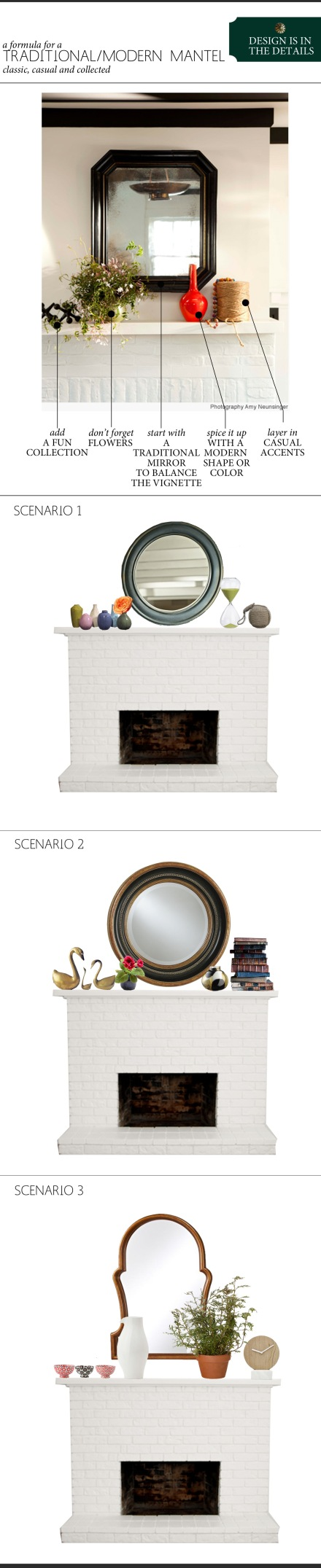 a-traditional-modern-mixed-mantel copy