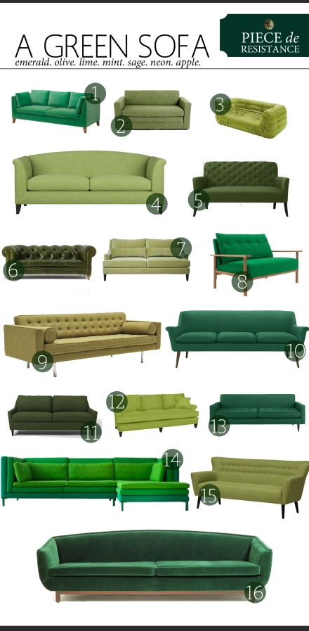 green-sofa copy