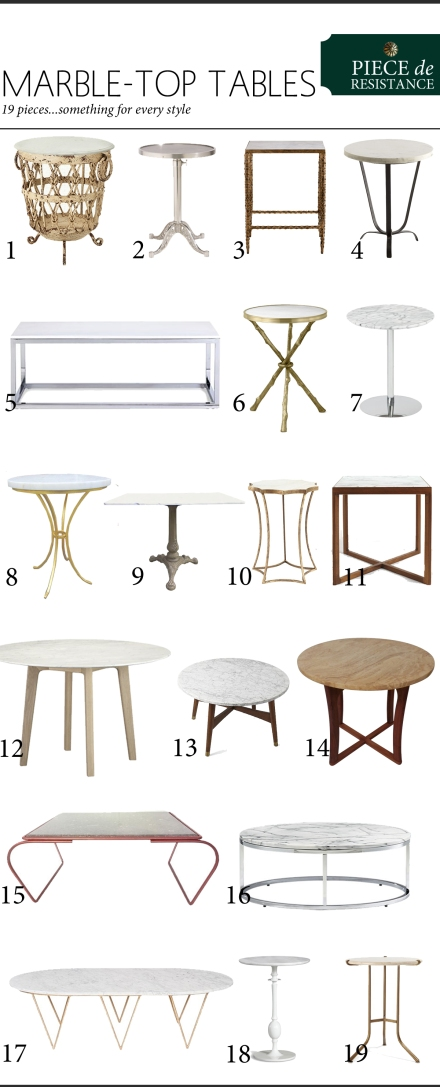 marble-top-tables copy