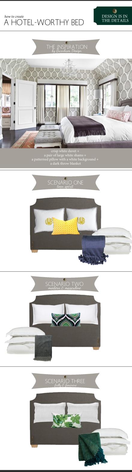 crisp bedding combo copy
