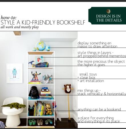 how-to-style-a-kids-bookshelf copy