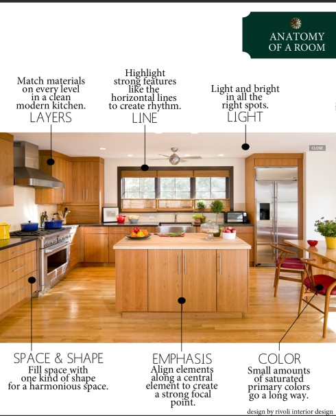 anatomy-of-a-warm-modern-kitchen copy