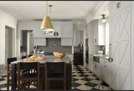 ontrend kitchen details copy