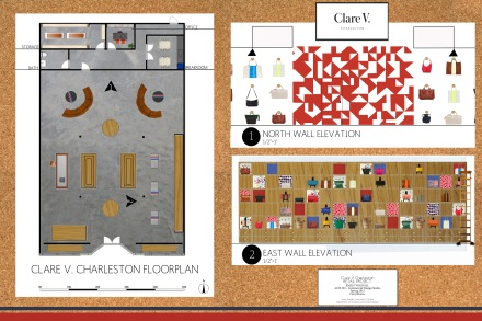 clarevelevationsandfloorplanssmallcopy