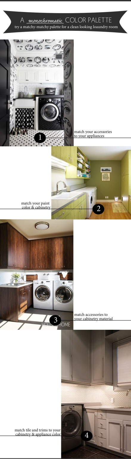 monochromatic-laundry-rooms copy